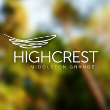Highcrest Property
