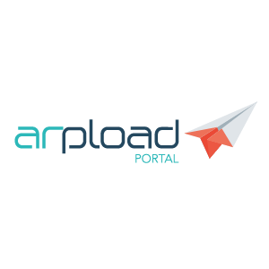 arpload augmented reality portal