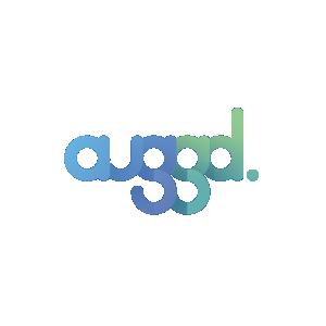 auggd
