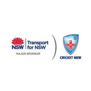 Cricket NSW, Transport for NSW