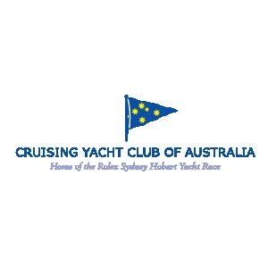 Cruising Yacht Club of Australia