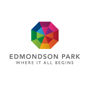 Edmondson Park Development Property Branding