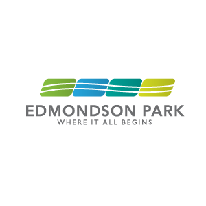 Edmondson Park Property Development