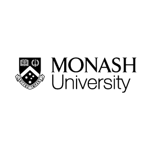 Monash University Augmented Reality Application