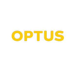 OPTUS Retail Augmented Reality App