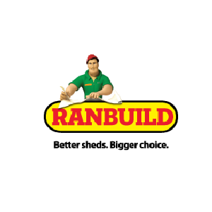 Ranbuild Augmented Reality App