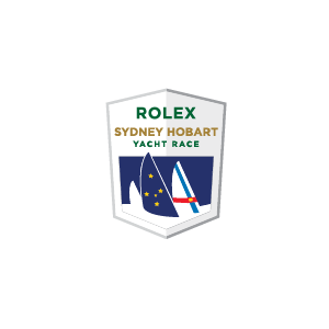 Rolex Sydney to Hobart Yacht Race Event Creative