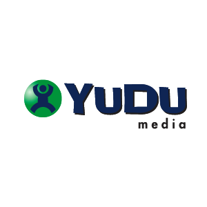 YUDU Interactive Digital Publishing Partner