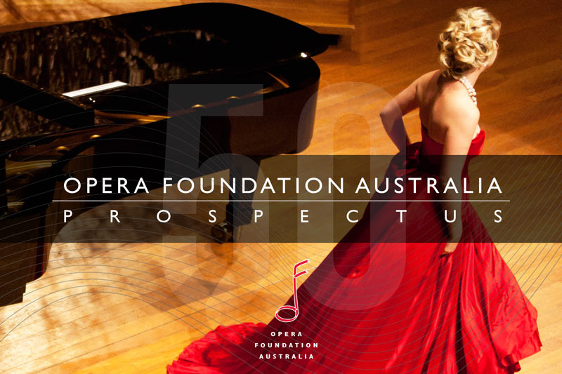 Event creative sydney applause digital design agency