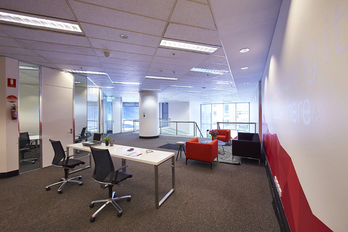 Graphics Installation company applause digital sydney brisbane sunshine coast