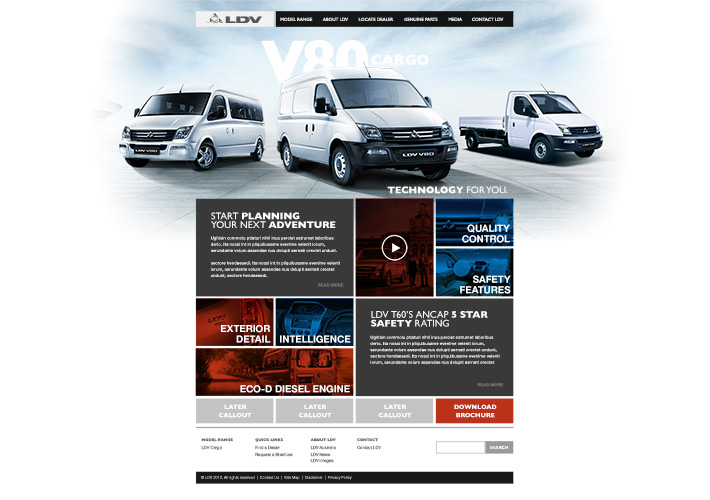 Website design, UI, UX and development agency brisbane, sydney, sunshine coast