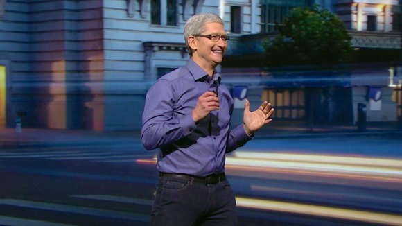 augmented-reality-experiences-on-iphone-tim-cook